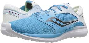 Saucony Kineta Relay Athletic Shoes
