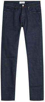 Frame Evo Slim Jeans