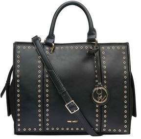 Nine West Women's Hazel Square Tote