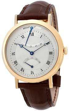 Breguet Classique Automatic Ultra Slim Men's Watch