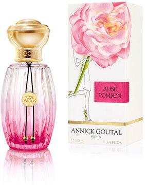Annick Goutal Rose Pompon Eau de Toilette Spray, 100 mL