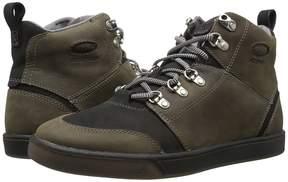 Keen Winterhaven Waterproof Boot Men's Boots