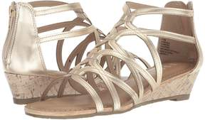 Esprit Candies Women's Shoes