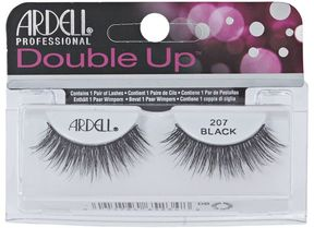 Ardell Double Up #207 Lashes