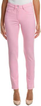 Basler Rose Skinny Leg