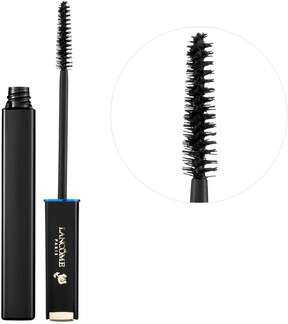 Lancôme DÉFINICILS WATERPROOF - High Definition Mascara
