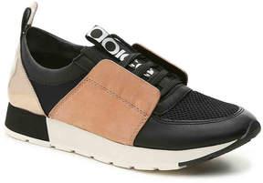 Dolce Vita Yana Sneaker - Women's