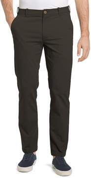 Izod Men's GO/2 All-Purpose Straight-Fit Stretch Chino Pants