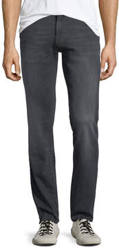 DL1961 Dl 1961 Men's Nick Slim-Leg Jeans, Gray