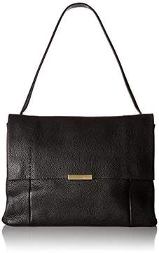 Ted Baker Proter