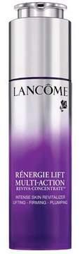 Lancome Rénergie LIft Multi-Action Reviva-Concentrate 50ml