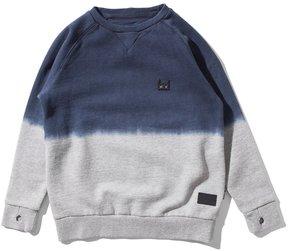 Munster Boy's Double Dye Sweatshirt