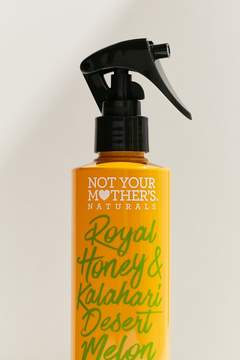 Not Your Mother's Not Your Mother's Naturals Honey + Melon Reparative Leave-In Conditioner