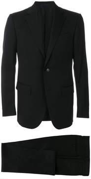 Ermenegildo Zegna classic slim fit suit