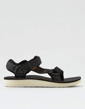 American Eagle Outfitters Teva Original Universal Premier Sandal