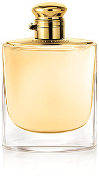 Ralph Lauren Fragrances Woman Eau de Parfum Spray