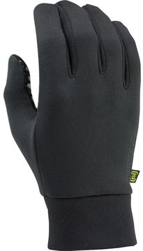 Burton Powerstretch Liner Glove