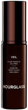 Hourglass Cosmetics Veil Fluid Makeup SPF 15