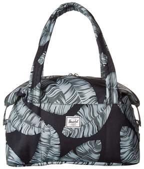Herschel Strand X-Small Duffel Bags