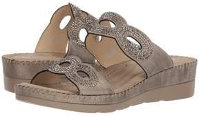 Patrizia Gazania Women's Shoes