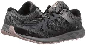 New Balance T590 v3 Women's Running Shoes