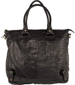 Latico Leathers Effie Tote 3006 (Women's)