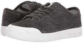 Rag & Bone Standard Issue Lace-Up
