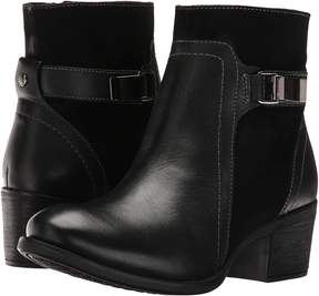 Hush Puppies Fondly Nellie Women's Boots