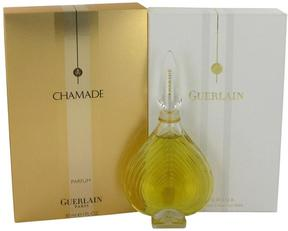 Guerlain CHAMADE by Pure Perfume for Women (1 oz)