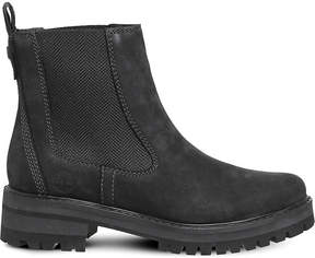 Timberland Courmayer Valley leather chelsea boots