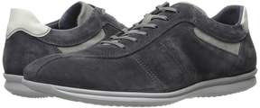 Bacco Bucci Ambers Men's Lace up casual Shoes