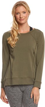 Beyond Yoga Cozy Everyday High Low Pullover 8160176