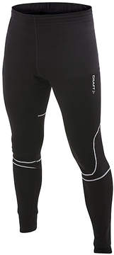 Craft Platinum Flex Tight Leggings - Men