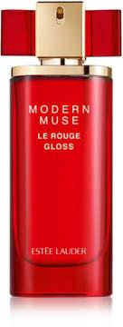 Estee Lauder Modern Muse Le Rouge Gloss Eau de Parfum