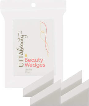 ULTA Beauty Wedges