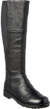 Gentle Souls Winfield Leather Boot