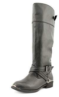 Report Signature Report Women's Neves Boot.