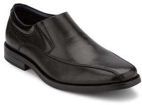 Dockers Men¿s Franchise 2.0 Oxford Shoe.
