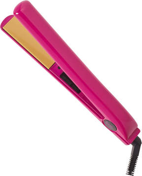 Chi for Ulta Beauty Pink Temperature Control Hairstyling Iron - Only at ULTA