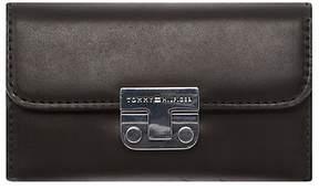 Medium Flap Wallet