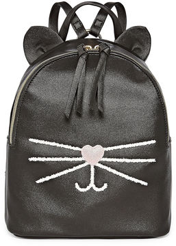 Arizona Mini Cat Backpack