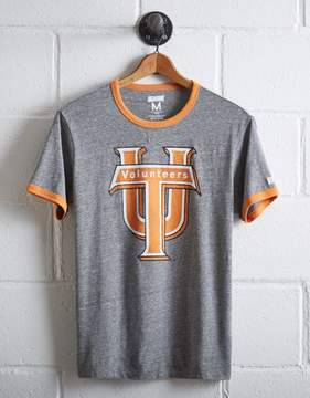 Tailgate Men's Tennessee Vols Ringer T-Shirt