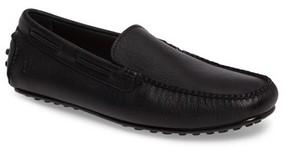 Frye Men's Allen Driving Shoe