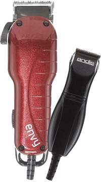 Andis Envy Clipper & Trimmer Combo Kit