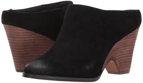 Kelsi Dagger Brooklyn Hocking Women's Shoes