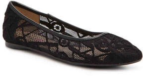 Penny Loves Kenny Women's Knot Flat