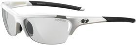 Tifosi Optics Radius Photochromic Sunglasses