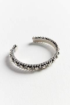 Dannijo X UO Sadi Cuff Bracelet
