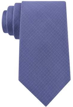 Michael Kors Admiral Necktie