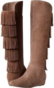 Isola Tavora Women's Boots